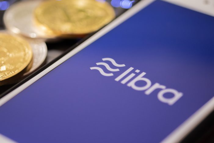 Switzerland: Libra regulator says Facebook hasn't reached out