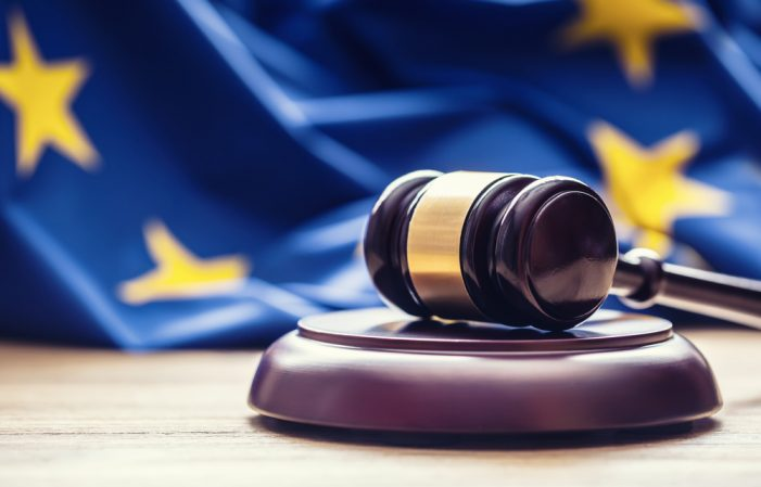 EU: Commission clears the acquisition of joint control over Norled by CapMan and CBRE