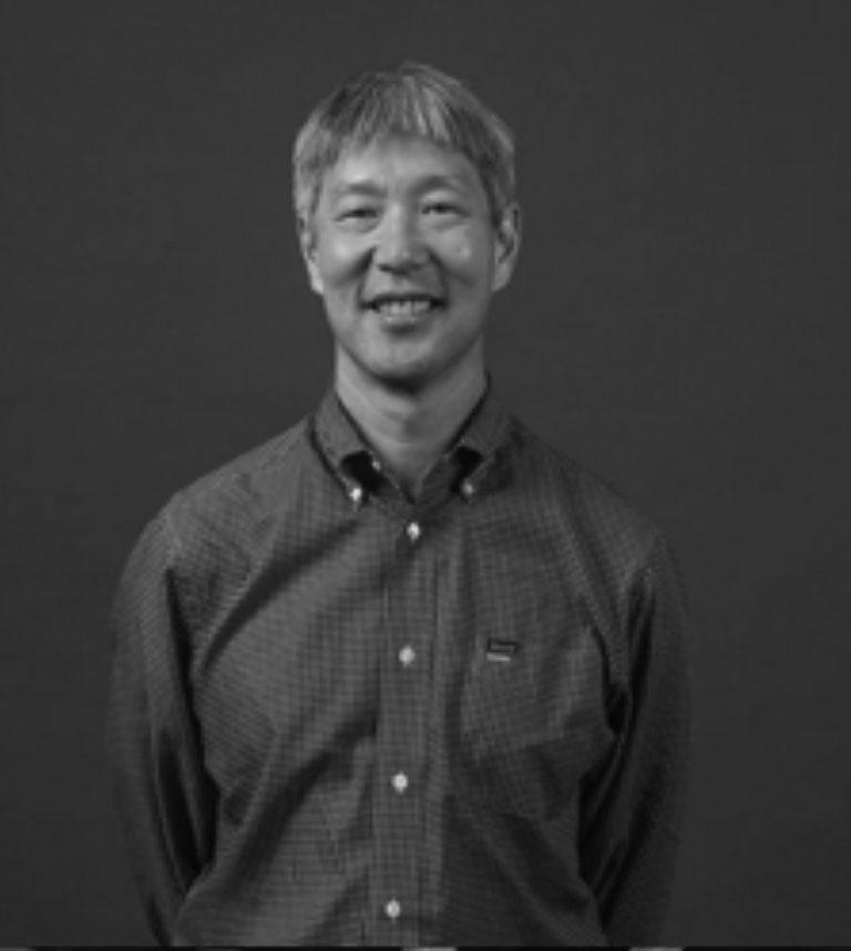 BRUCE H. KOBAYASHI speaker