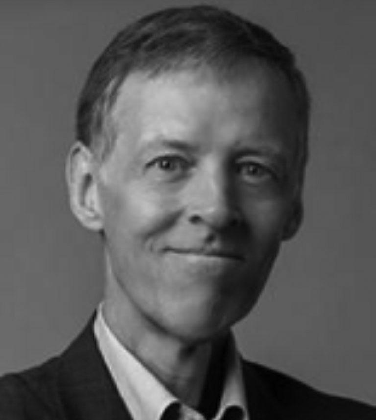 Robert D. Atkinson speaker