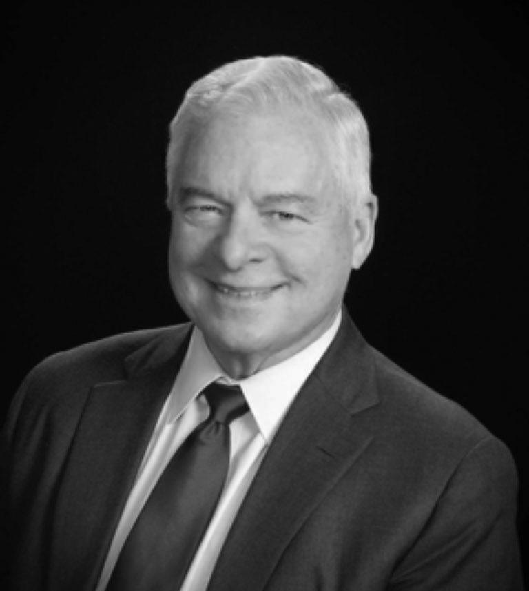 RICHARD L. SCHMALENSEE speaker