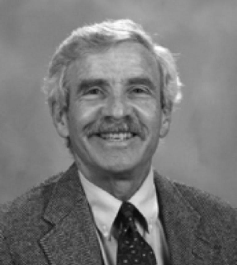 LAWRENCE J. WHITE speaker