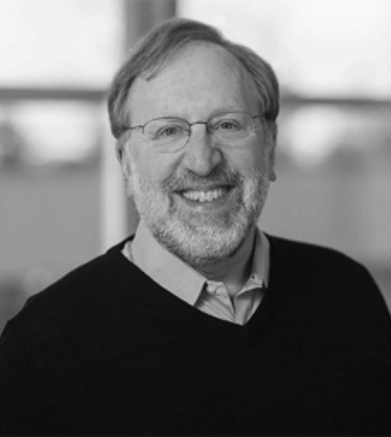 Jonathan B. Baker speaker