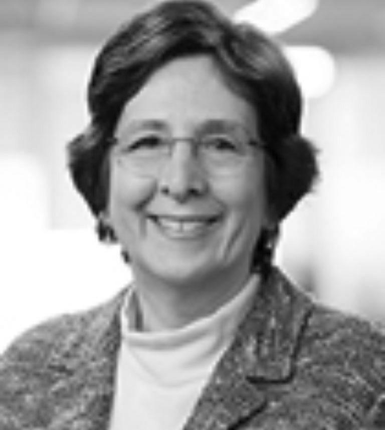 SUSAN A. CREIGHTON speaker
