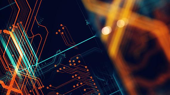 Competition Issues in the Digital Era – EU Developments