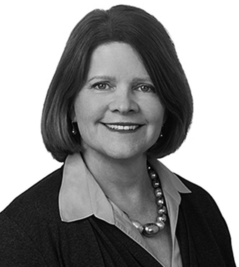 Maureen K. Ohlhausen