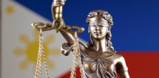 Philippines law image