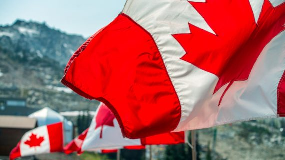 Canada: Commissioner advocates for increased competition in alcohol beverage