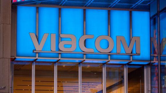US: CBS, Viacom reach preliminary merger agreement