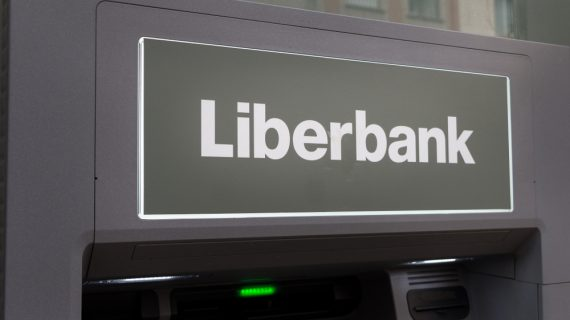 Spain: Bank of Spain losing patience with Liberbank