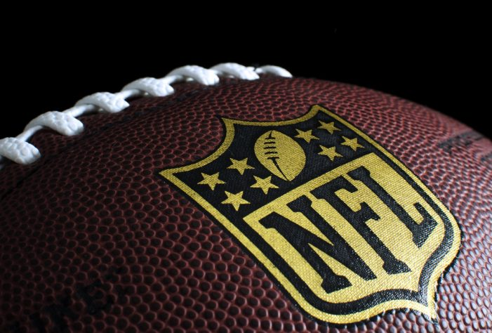 """US: NFL and DirecTV must face antitrust case over """"Sunday Ticket"""" TV rights"""