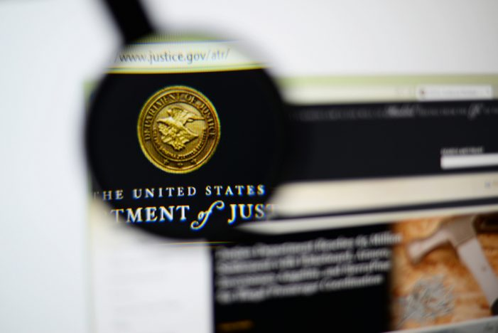 US: Education group urges DOJ to block textbook merger