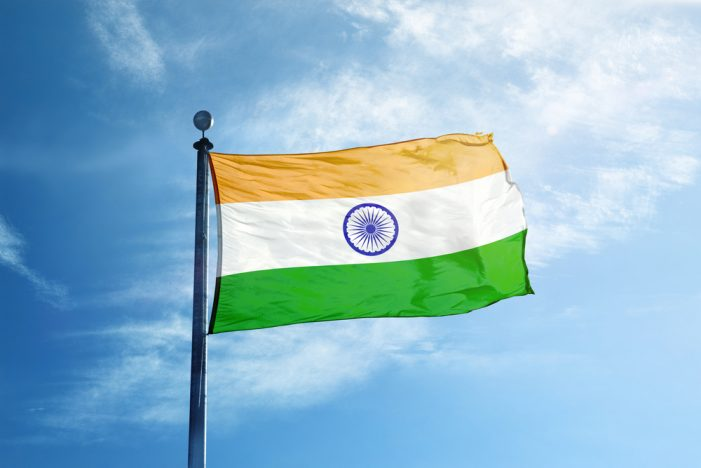 India: CCI approvals for M&As may be fast-tracked