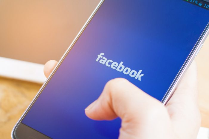 US: Facebook abandoned deal to buy competitor over antitrust fears: NYT