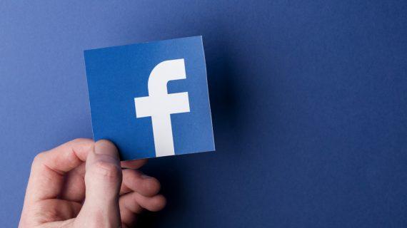 EEUU: Facebook, dispuesto a pagos millonarios por contenido de noticias