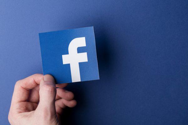 faceboook logo image