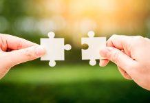 merger 3 puzzle