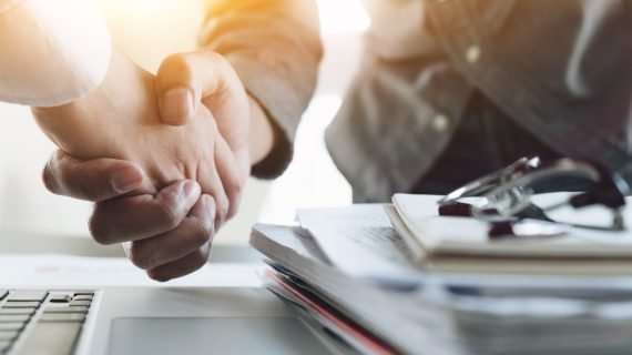 UK: Regulators probe Kohlberg's Nelipak-Bemis merger