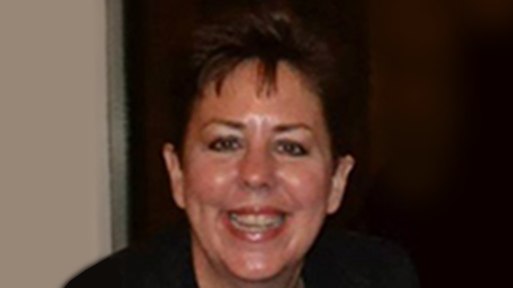 CPI Talks… with Sarah Oxenham Allen