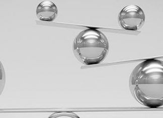 COMPETITION INNOVATION AND INTELLECTUAL PROPERTY THE ELUSIVE BALANCE By Sir Philip Lowe