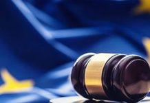 EUROPEAN COMPETITION LAW: ENFORCEMENT OR REGULATION AFTER INTEL?