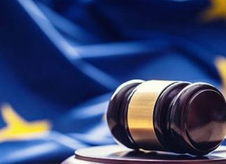 EUROPEAN COMPETITION LAW: ENFORCEMENT OR REGULATION AFTER INTEL?