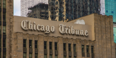 matchmaking Chicago Tribune
