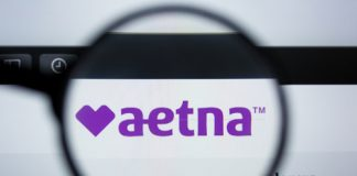 aetna TM news cover image