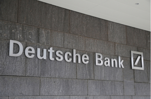 Deutsche Bank Considers Sale Of Online Bank Norisbank Competition Policy International
