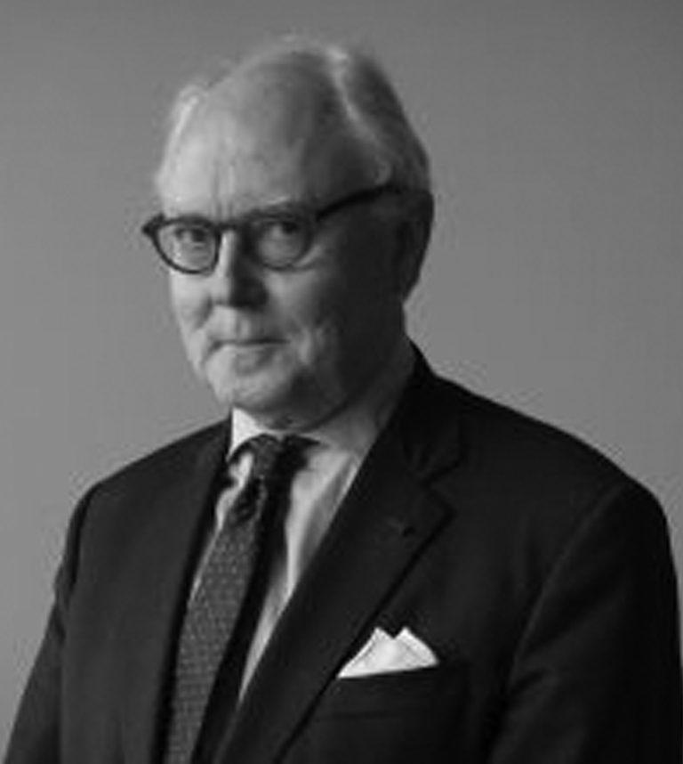 Jacques STEENBERGEN speaker