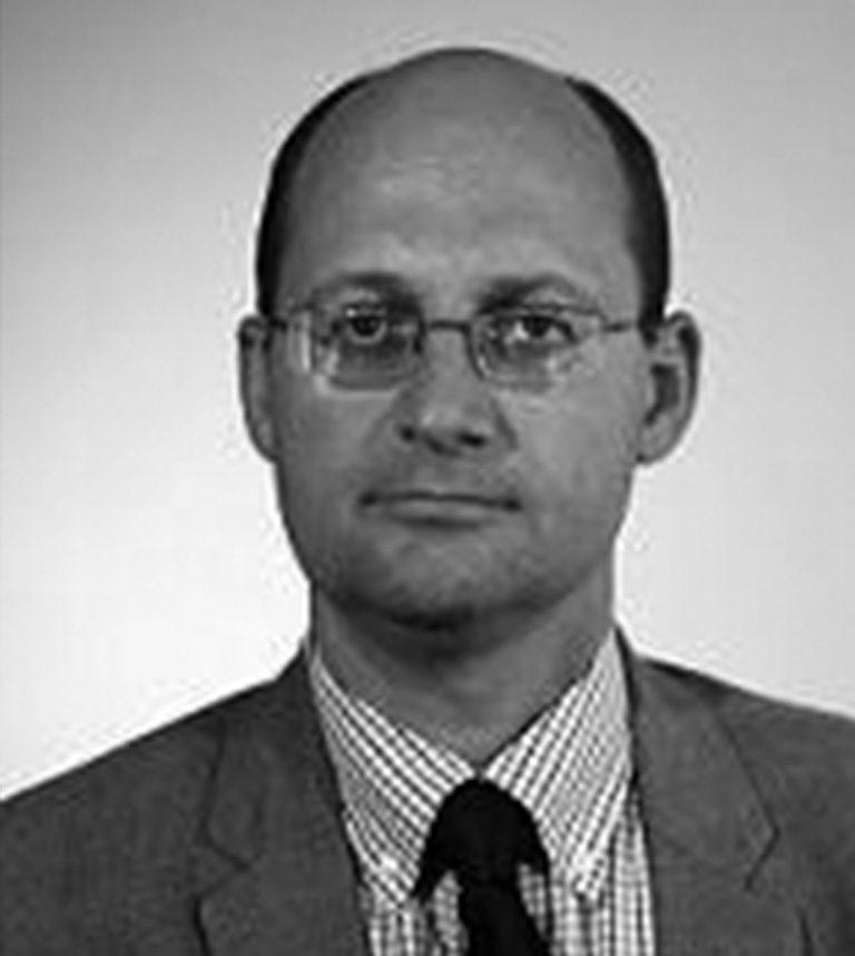 Thomas KRAMLER speaker