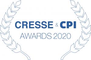 CRESSE & CPI Awards 2020