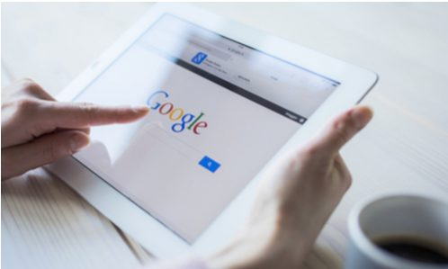 Google Rejects Call For Australian Media Payout - Competition Policy  International