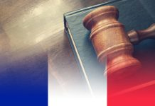 France Law