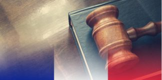 France Law