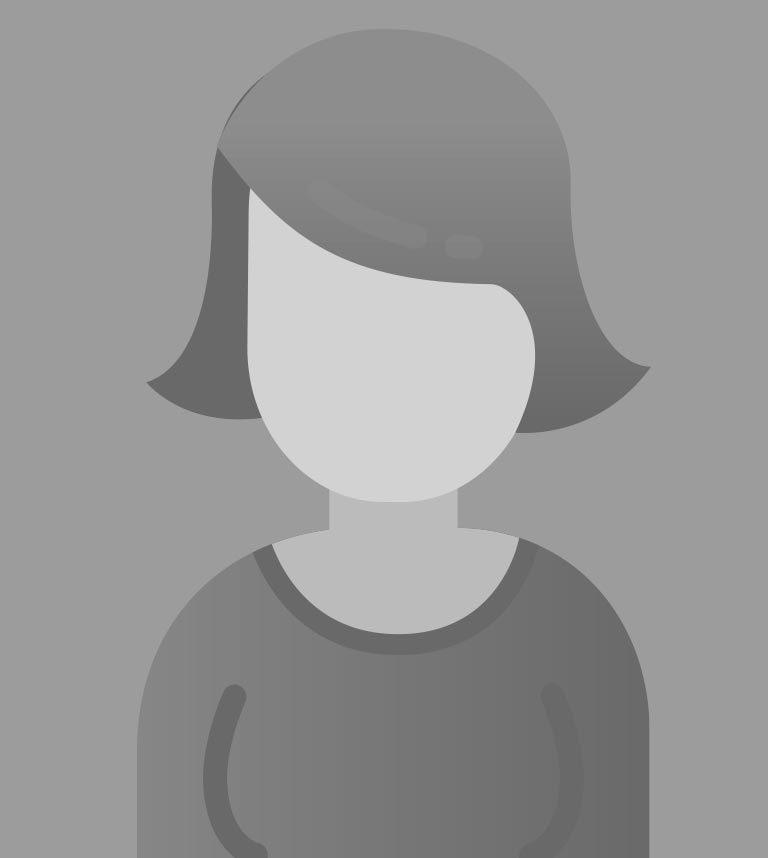 speaker woman avatar