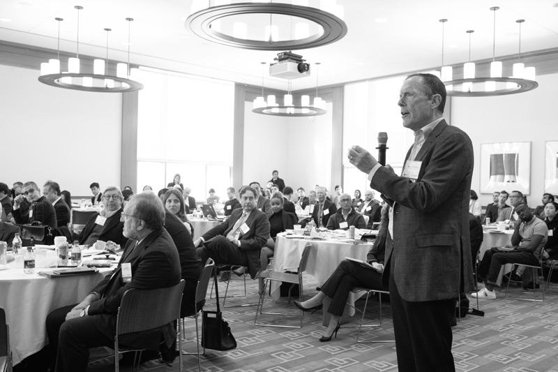 Question Panel 3 Challenges To Antitrust Harvard 2019