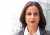 CPI Talks… Alejandra Palacios Prieto