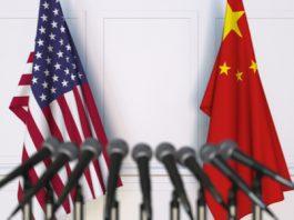 China/US