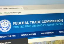 FTC, Federal Trade Commission