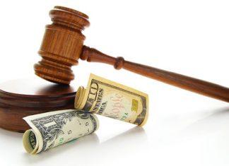 spitzer bid rigging case settled