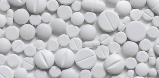 Antitrust Enforcement in the Pharmaceuticals and Medical Products Industry in China