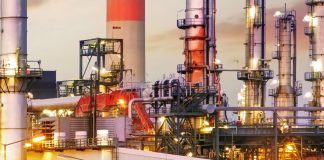 A Retrospective of Chinese Antitrust Enforcement in the Chemical Industry