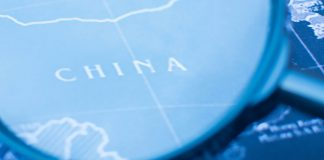 Antitrust Enforcement and Litigation in China's Internet Industry