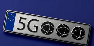 5G EU