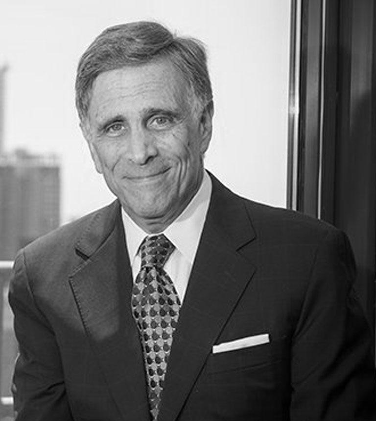 Evan R. CHESLER New York Conference Speaker