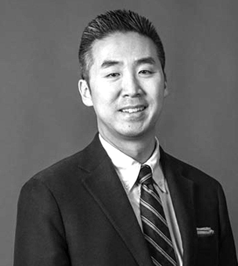 John M. YUN Speaker