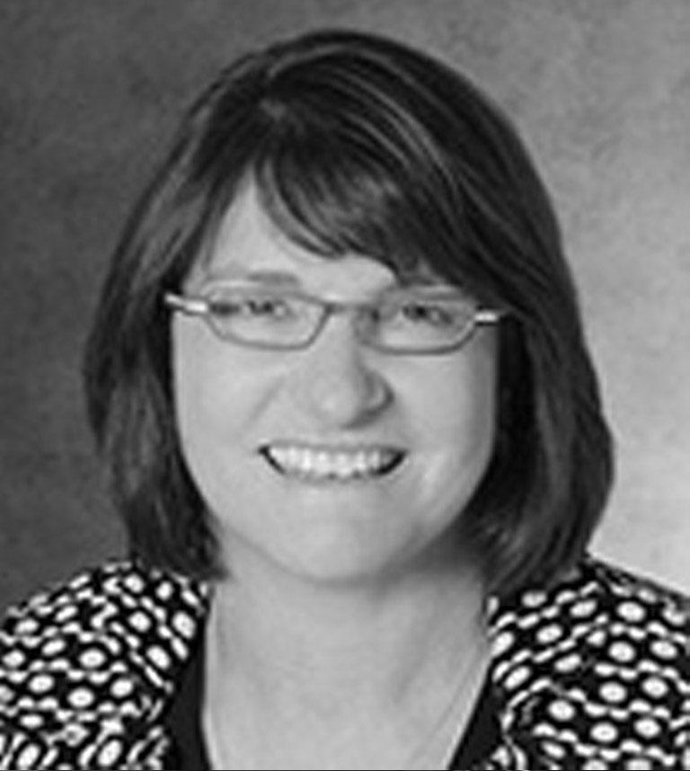 Renata B. HESSE Speaker