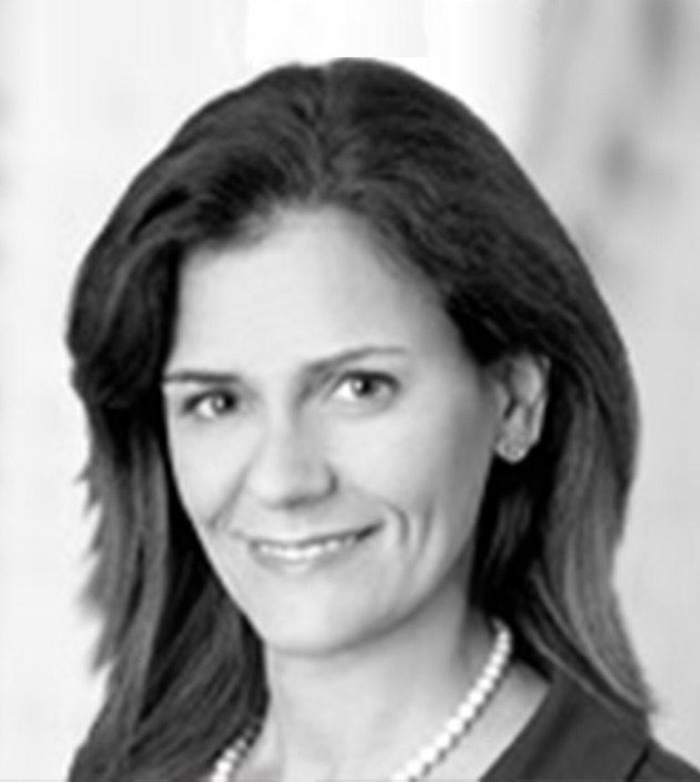 Rosa ABRANTES METZ Speaker
