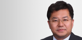 CPI Talks… with DG Zhenguo Wu